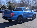 2021 Ford Ranger SuperCrew Cab 4x4, Pickup #T215003 - photo 5