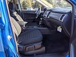 2021 Ford Ranger SuperCrew Cab 4x4, Pickup #T215003 - photo 33
