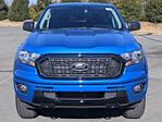 2021 Ford Ranger SuperCrew Cab 4x4, Pickup #T215003 - photo 7