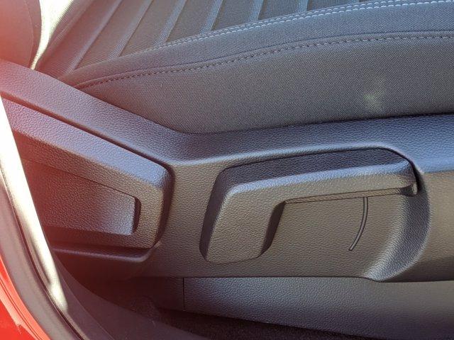 2021 Ford Ranger SuperCrew Cab 4x2, Pickup #T215004 - photo 36