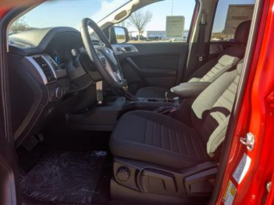 2021 Ford Ranger SuperCrew Cab 4x2, Pickup #T215004 - photo 14