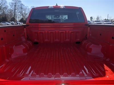 2021 Ford Ranger SuperCrew Cab 4x2, Pickup #T215004 - photo 30