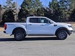 2021 Ford Ranger SuperCrew Cab 4x2, Pickup #T215007 - photo 4
