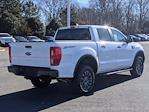 2021 Ford Ranger SuperCrew Cab 4x2, Pickup #T215007 - photo 5