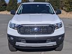 2021 Ford Ranger SuperCrew Cab 4x2, Pickup #T215007 - photo 8