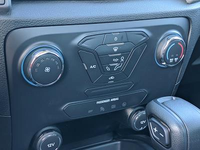 2021 Ford Ranger Super Cab 4x2, Pickup #T215022 - photo 21