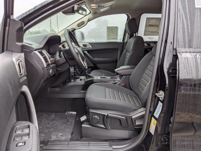 2021 Ford Ranger SuperCrew Cab 4x4, Pickup #T215025 - photo 11