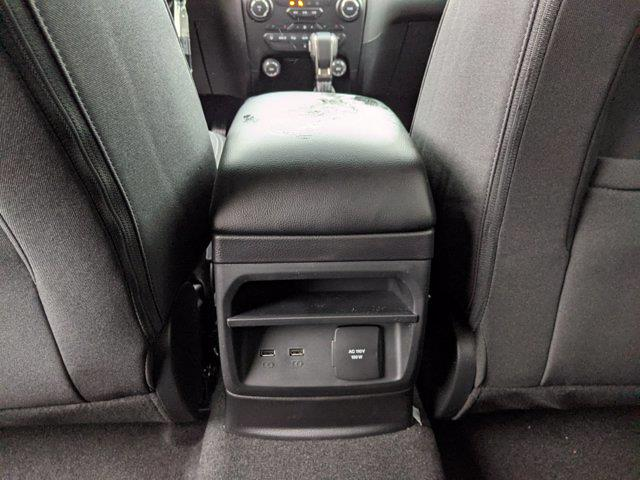 2021 Ford Ranger SuperCrew Cab 4x4, Pickup #T215025 - photo 29