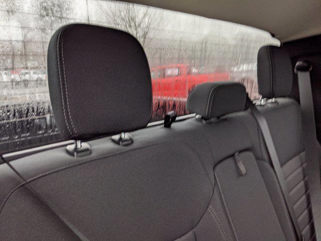 2021 Ford Ranger SuperCrew Cab 4x4, Pickup #T215025 - photo 36