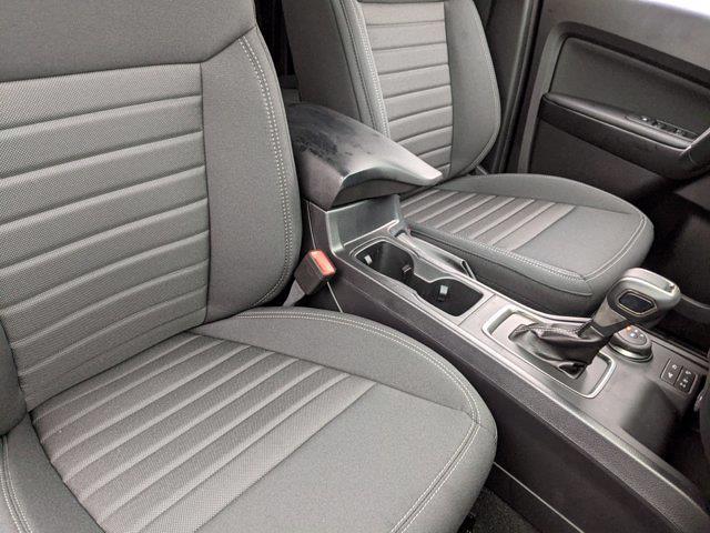 2021 Ford Ranger SuperCrew Cab 4x4, Pickup #T215025 - photo 43