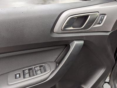 2021 Ford Ranger SuperCrew Cab 4x4, Pickup #T215025 - photo 12