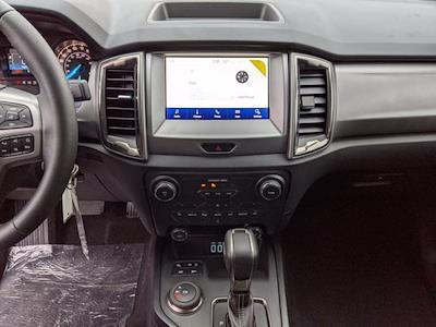 2021 Ford Ranger SuperCrew Cab 4x4, Pickup #T215025 - photo 20
