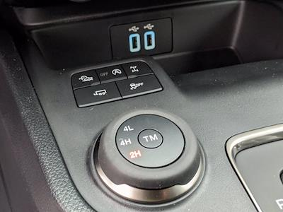 2021 Ford Ranger SuperCrew Cab 4x4, Pickup #T215025 - photo 22