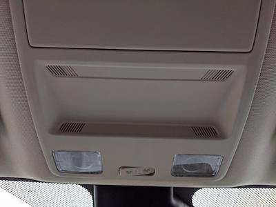 2021 Ford Ranger SuperCrew Cab 4x4, Pickup #T215025 - photo 23