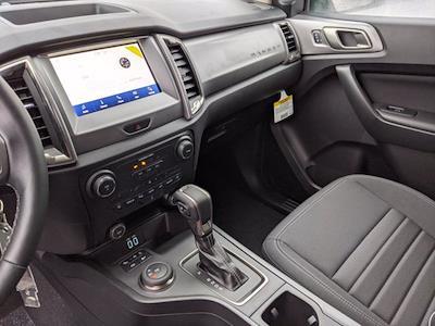 2021 Ford Ranger SuperCrew Cab 4x4, Pickup #T215025 - photo 24