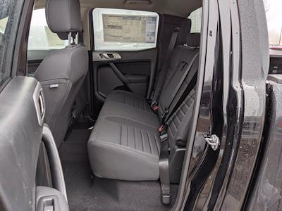 2021 Ford Ranger SuperCrew Cab 4x4, Pickup #T215025 - photo 25