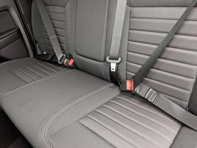 2021 Ford Ranger SuperCrew Cab 4x4, Pickup #T215025 - photo 26