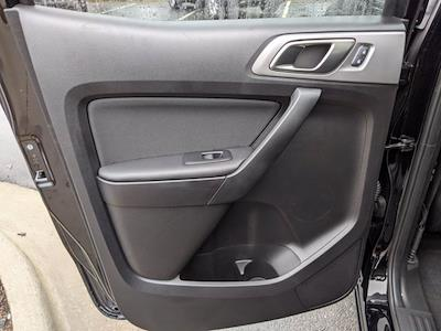 2021 Ford Ranger SuperCrew Cab 4x4, Pickup #T215025 - photo 27