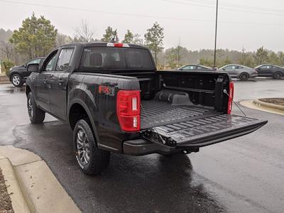 2021 Ford Ranger SuperCrew Cab 4x4, Pickup #T215025 - photo 32