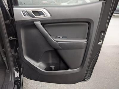 2021 Ford Ranger SuperCrew Cab 4x4, Pickup #T215025 - photo 37