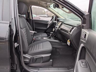 2021 Ford Ranger SuperCrew Cab 4x4, Pickup #T215025 - photo 39