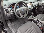 2021 Ford Ranger SuperCrew Cab 4x4, Pickup #T215025 - photo 13