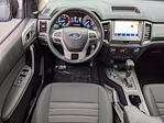 2021 Ford Ranger SuperCrew Cab 4x4, Pickup #T215025 - photo 30