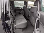 2021 Ford Ranger SuperCrew Cab 4x4, Pickup #T215025 - photo 35
