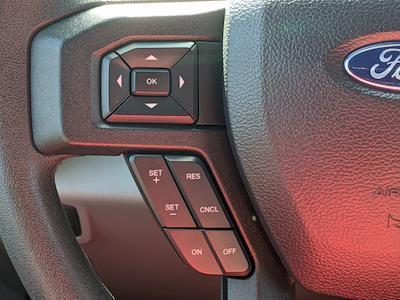 2019 Ford F-150 SuperCrew Cab 4x4, Pickup #T215040A - photo 19