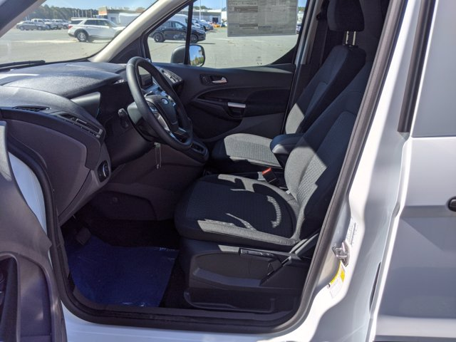 2021 Ford Transit Connect FWD, Empty Cargo Van #T216004 - photo 15