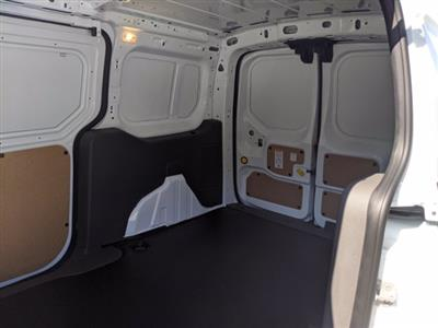 2021 Ford Transit Connect FWD, Empty Cargo Van #T216004 - photo 26