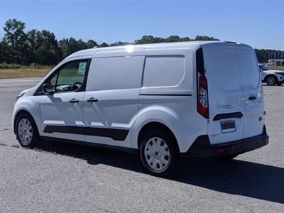2021 Ford Transit Connect FWD, Empty Cargo Van #T216004 - photo 7