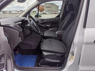 2021 Ford Transit Connect FWD, Empty Cargo Van #T216005 - photo 15