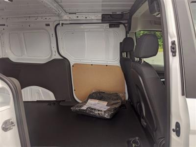 2021 Ford Transit Connect FWD, Empty Cargo Van #T216005 - photo 27