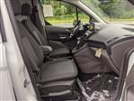2021 Ford Transit Connect FWD, Empty Cargo Van #T216005 - photo 32