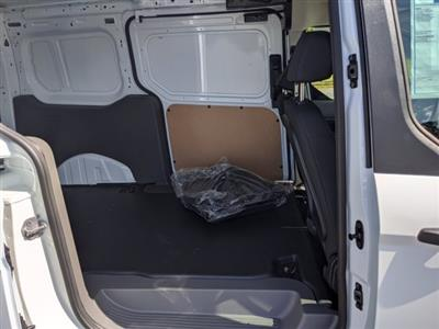 2021 Ford Transit Connect FWD, Empty Cargo Van #T216006 - photo 26
