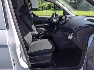 2021 Ford Transit Connect FWD, Empty Cargo Van #T216006 - photo 31