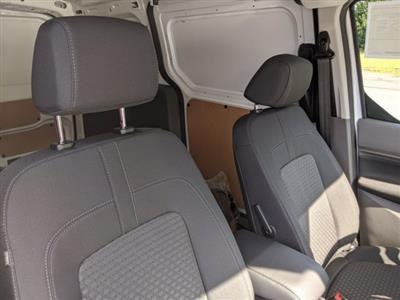 2021 Ford Transit Connect FWD, Empty Cargo Van #T216006 - photo 34