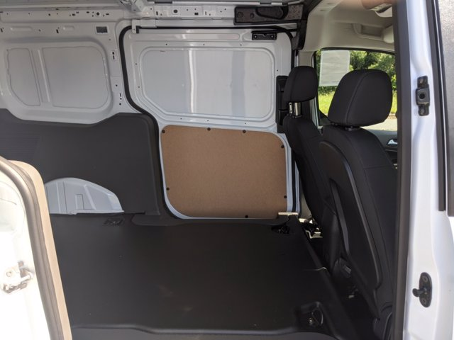 2021 Ford Transit Connect FWD, Empty Cargo Van #T216008 - photo 28