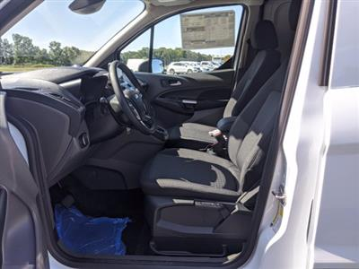 2021 Ford Transit Connect FWD, Empty Cargo Van #T216008 - photo 15