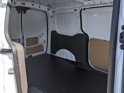 2021 Ford Transit Connect FWD, Empty Cargo Van #T216008 - photo 27
