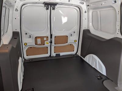 2021 Ford Transit Connect FWD, Empty Cargo Van #T216008 - photo 34