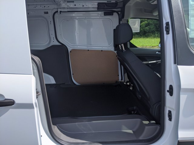 2021 Ford Transit Connect FWD, Empty Cargo Van #T216009 - photo 28