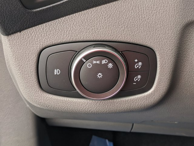 2021 Ford Transit Connect FWD, Empty Cargo Van #T216010 - photo 16