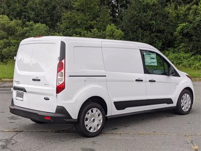 2021 Ford Transit Connect FWD, Empty Cargo Van #T216010 - photo 3