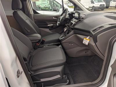 2021 Ford Transit Connect FWD, Empty Cargo Van #T216010 - photo 34