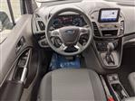 2021 Ford Transit Connect FWD, Empty Cargo Van #T216010 - photo 25