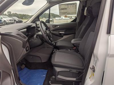 2021 Ford Transit Connect FWD, Empty Cargo Van #T216011 - photo 15