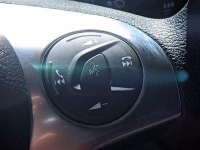 2021 Ford Transit Connect FWD, Empty Cargo Van #T216012 - photo 19