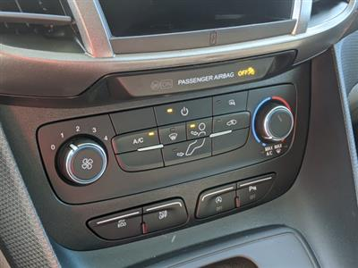 2021 Ford Transit Connect FWD, Empty Cargo Van #T216012 - photo 23